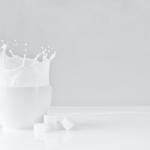 is melk gezond