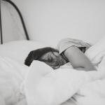 Is het mogelijk om af te vallen terwijl je slaapt?