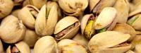 4 redenen waarom pistachenoten zo gezond zijn!